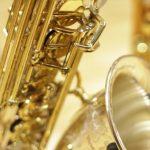 Altsaxophon lernen Seeheim-Jugenheim
